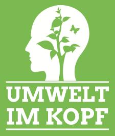 Entwurf Wahlprogramm Bundestag 2021